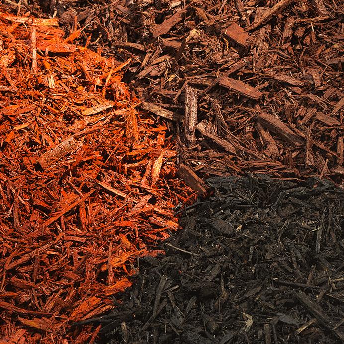 885-supply-landscape-supplies-mulch
